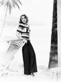 Joan Blondell  1938