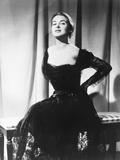 Eleonora Rossi Drago  1953