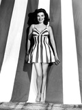 Jean Parker  1942
