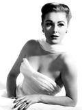 Eleanor Parker  Ca Mid-1950s