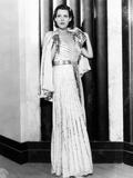 Frances Dee  Ca Mid-1930s