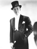 Dick Powell  1930s