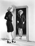 Jean Porter  1945