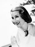 Norma Shearer  Ca 1936