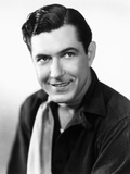 Johnny Mack Brown  Ca Mid-1930s