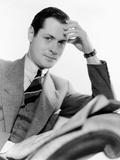 Robert Montgomery  Ca Mid-1930s