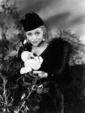Gloria Stuart  Ca Mid-1930s