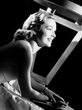 Vera Miles  Ca Mid-1950s