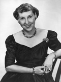 First Lady Mamie Eisenhower  1953