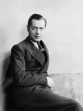 Robert Montgomery  Ca Early 1930s