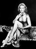 Rhonda Fleming  Ca Early 1950s