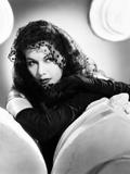 Maria Montez  1944