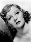 Tallulah Bankhead  1937