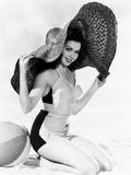 Ann Miller  Ca Mid-1940s