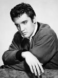 Elvis Presley  Ca 1957