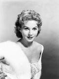 Rhonda Fleming  1957
