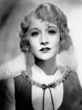 Betty Compson  Ca 1929