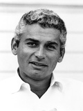 Jeff Chandler  Ca Mid-1950s