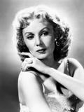 Rhonda Fleming  1954