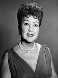 Ethel Merman  1960s