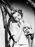Lilli Palmer  1938