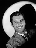 George Montgomery  1943