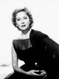 Rhonda Fleming  1956