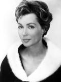Lilli Palmer  1960