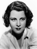 Frances Dee  Ca Early 1930s