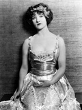 Betty Compson  1923