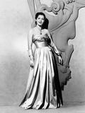 Maria Montez  1947