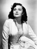 Rhonda Fleming  1951