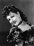 Maria Montez  1942