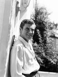 Robert Preston  1939