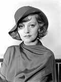 Tallulah Bankhead  1932