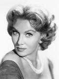 Rhonda Fleming  Ca 1960