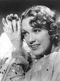 Eleanor Powell  1930s