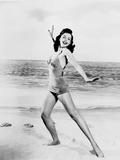 Ann Miller  1949