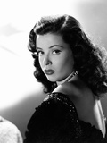 Gloria Dehaven  Ca 1945