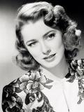 Eleanor Parker  1946
