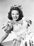 Jean Porter  Early 1940s
