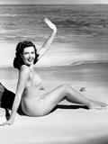 Ann Miller  1948
