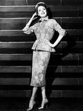 Eleanor Parker  1954