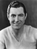 Johnny Mack Brown  1932