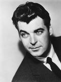 Rory Calhoun  1954