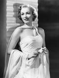 Eleanor Parker  1950
