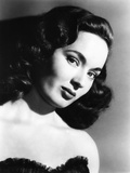 Ann Blyth  Mid 1940s