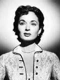 Ann Blyth  1950
