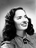 Ann Blyth  1945