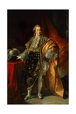 Charles Philippe De France Count of Artois  and Future Charles X of France